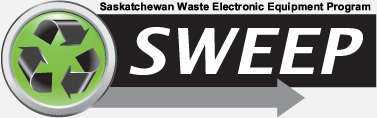 Saskatchewan Waste Electronic Equipment Program company